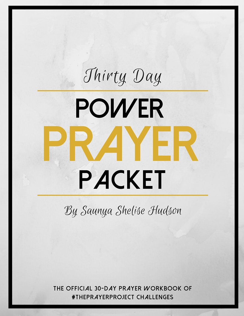 30 Day Power Prayer Packet.png