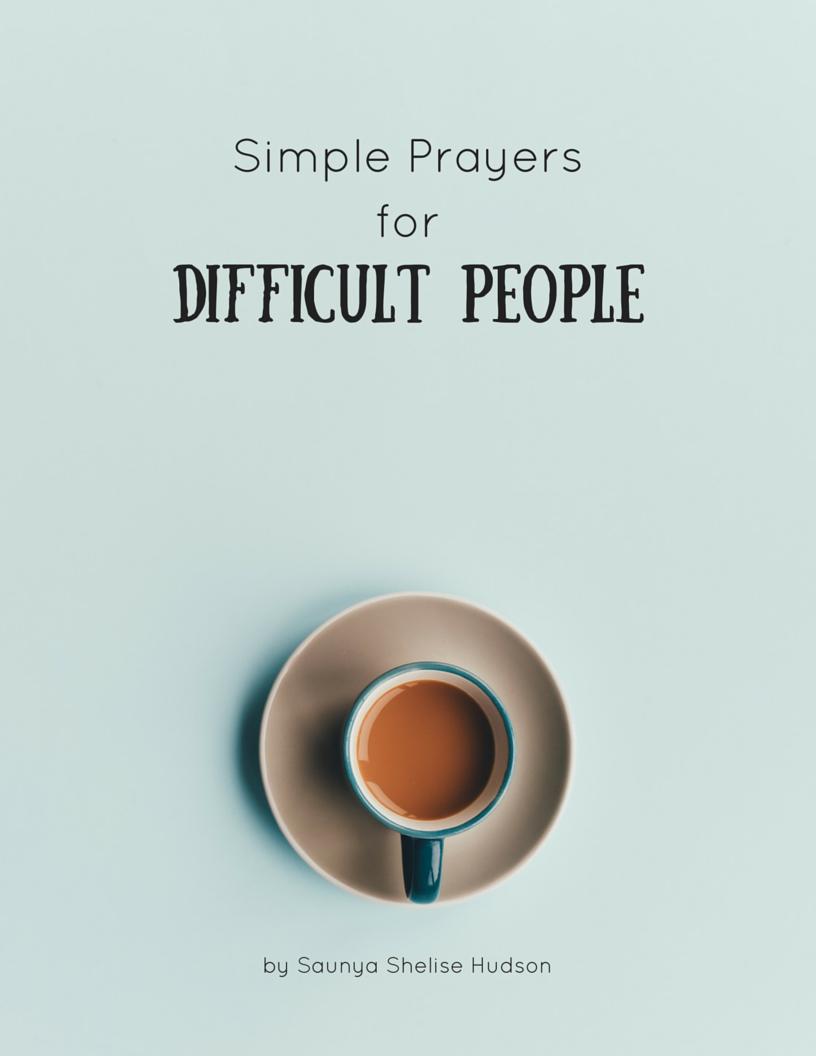 Workbooks prayer workbook : Devotionals — A Love Perfect
