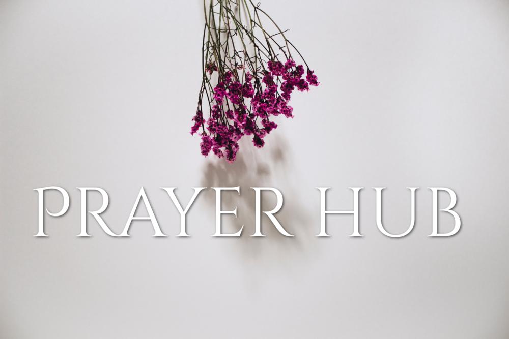prayerhub.png
