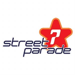 streetparade_logo.jpg