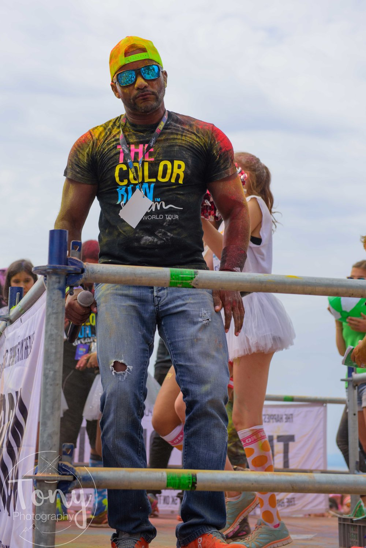 colorrun-27.jpg