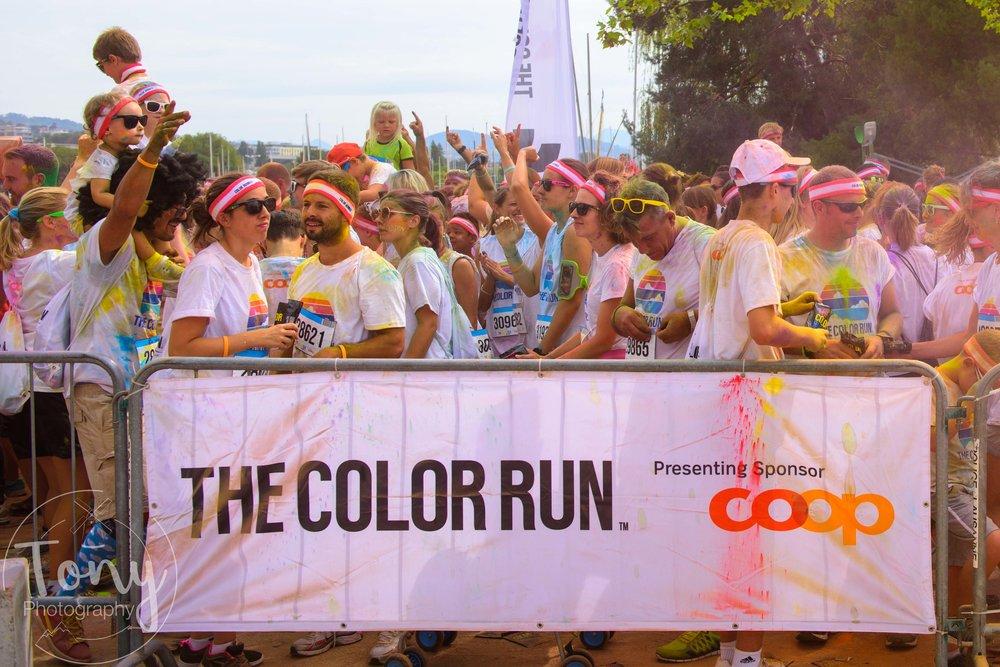 colorrun-29.jpg