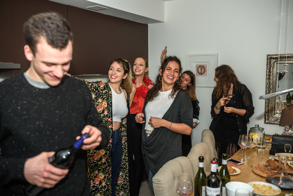 DDparty-34.jpg