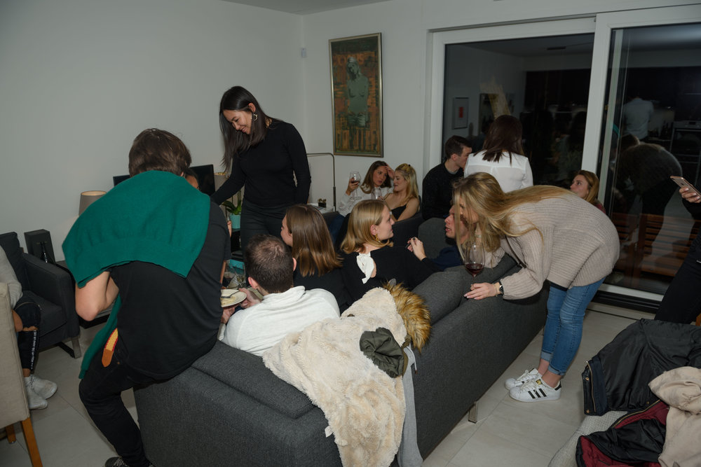 DDparty-46.jpg