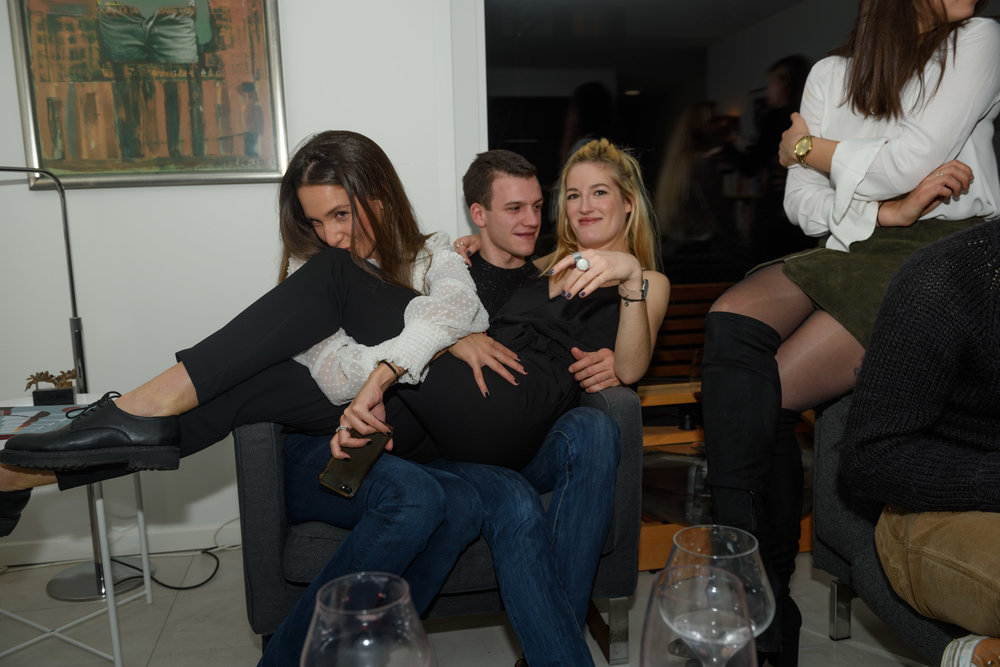 DDparty-83.jpg