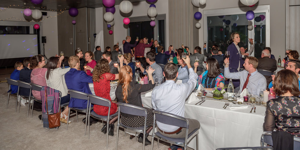cyntia apero party-111.jpg