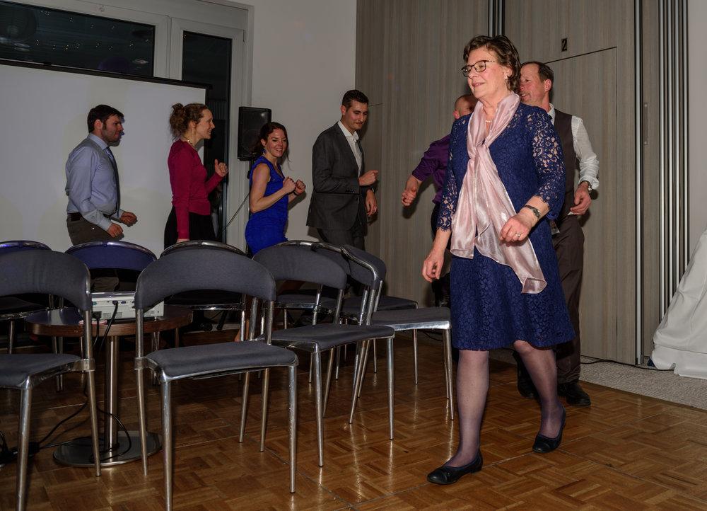 cyntia apero party-146.jpg