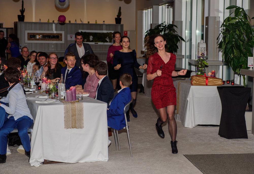cyntia apero party-147.jpg