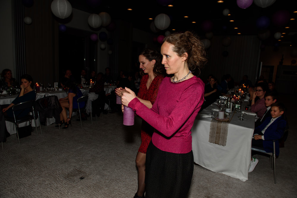 cyntia apero party-149.jpg