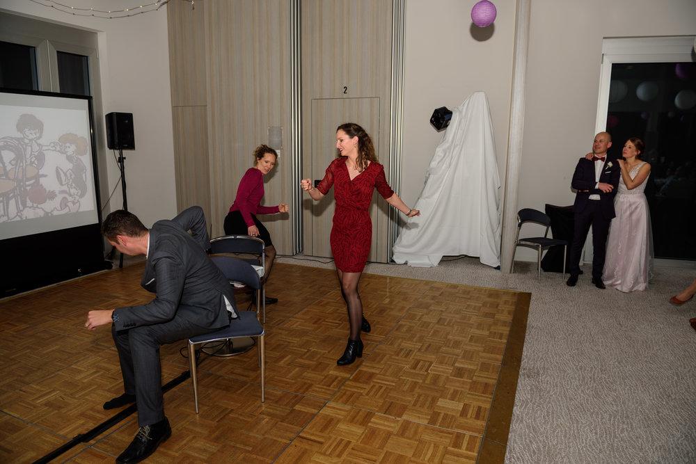cyntia apero party-150.jpg