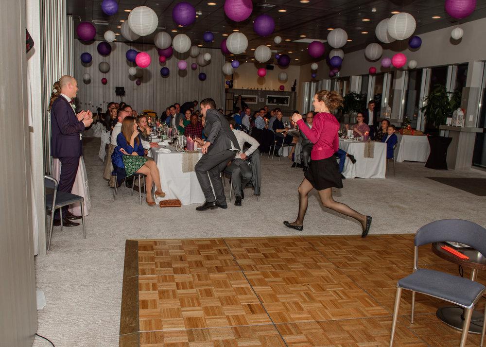 cyntia apero party-151.jpg