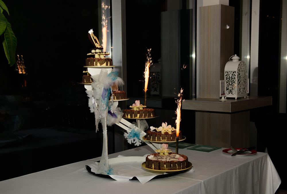 cyntia apero party-159.jpg