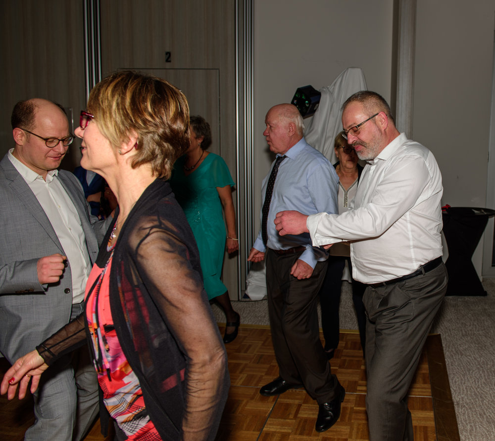 cyntia apero party-197.jpg