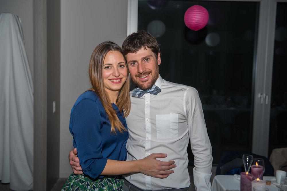 cyntia apero party-202.jpg