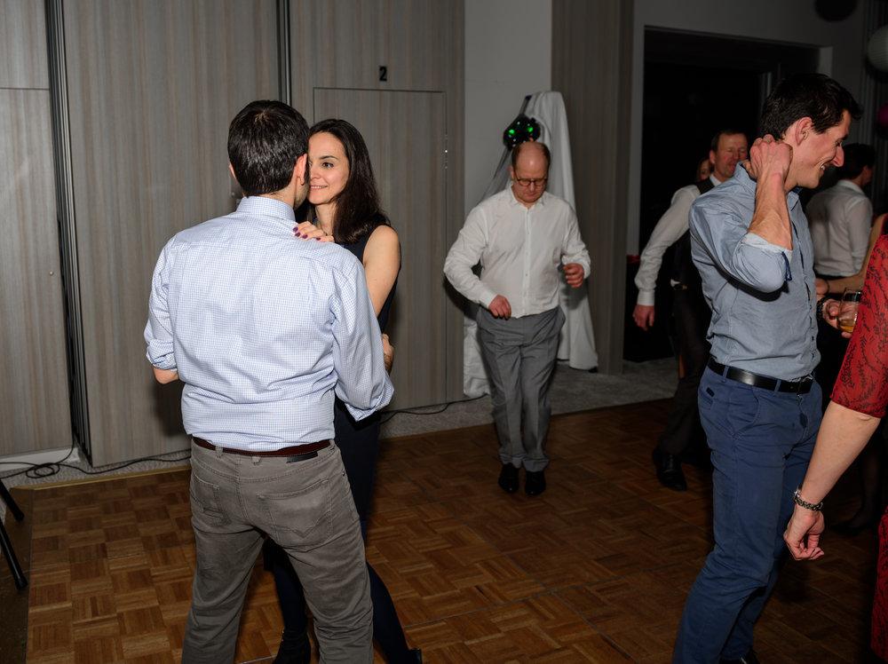 cyntia apero party-210.jpg