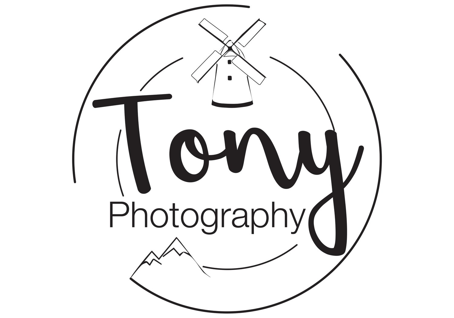 Tony Photography