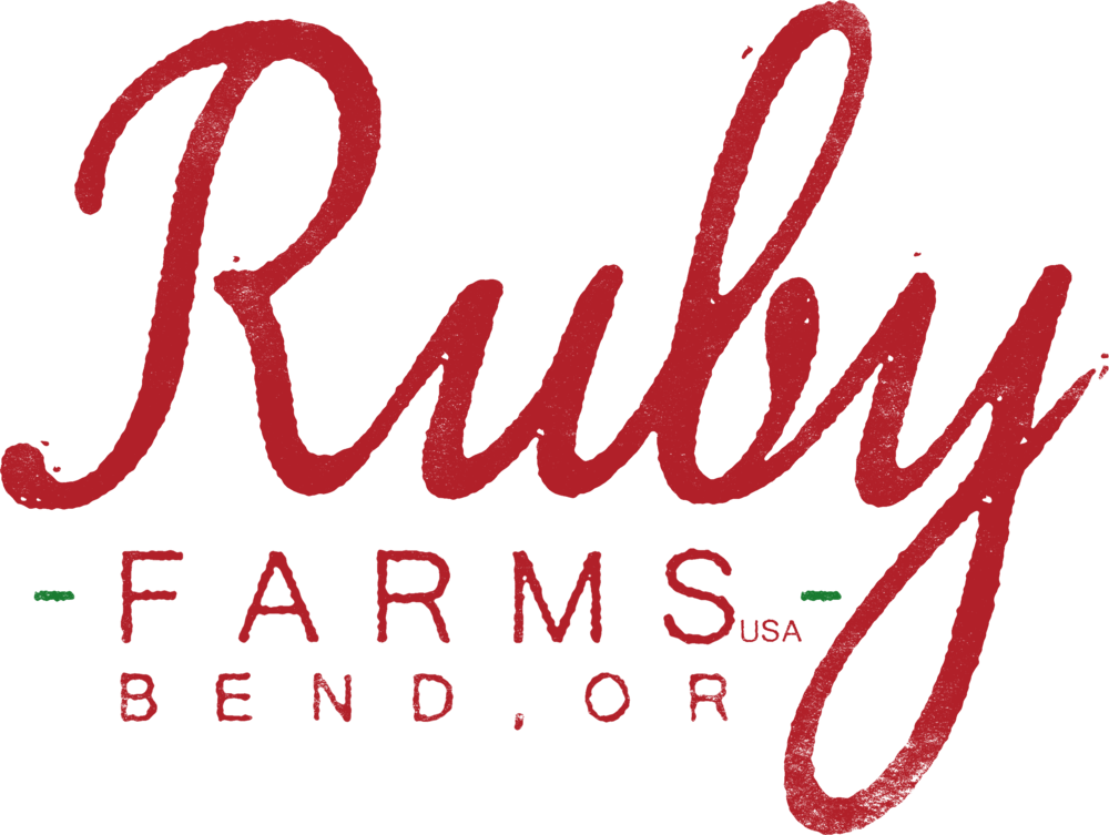 Ruby Farms USA Logo.png