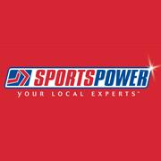 sportspower_sponsor.jpg