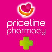 priceline_sponsor.jpg