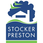 stockerpreston_sponsor.jpg
