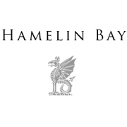 hamelinbay_sponsor.jpg