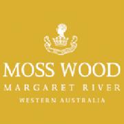 mosswood_sponsor.jpg