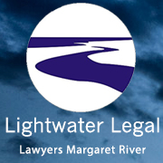 lightwaterlegal_sponsor.jpg