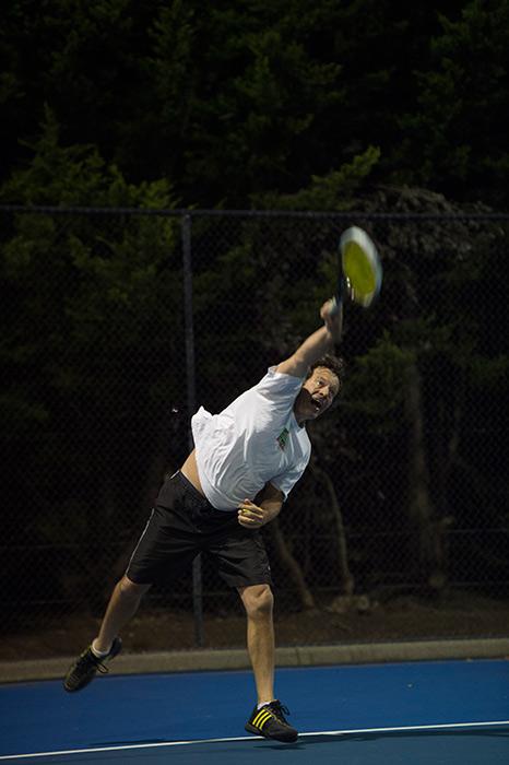 Tennis-Club-1s.jpg