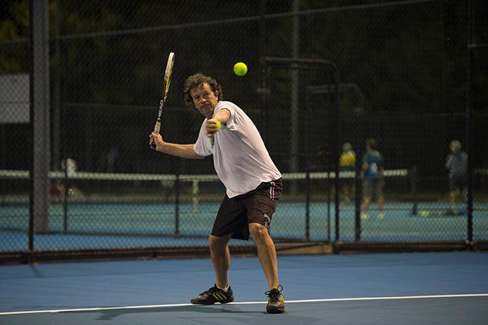 Tennis-Club-16s.jpg