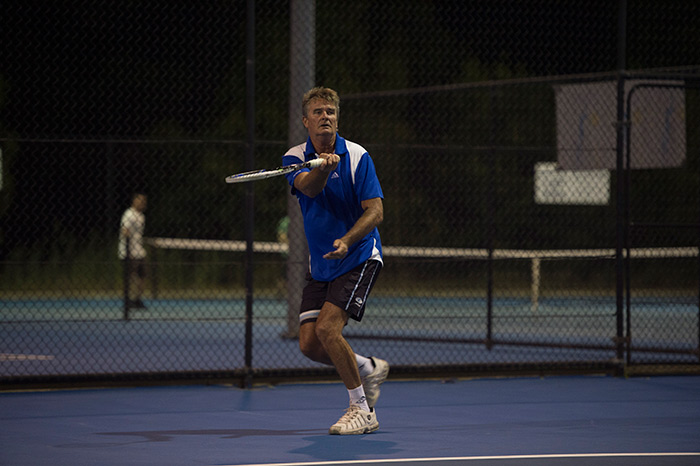 Tennis-Club-19s.jpg