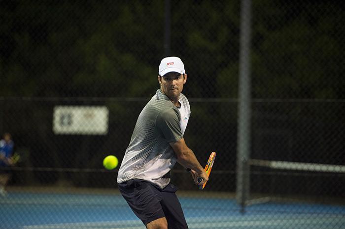 Tennis-Club-20s.jpg