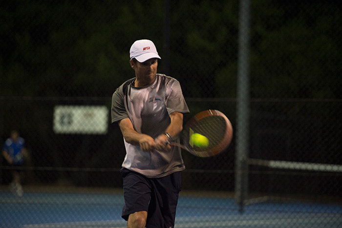 Tennis-Club-22s.jpg