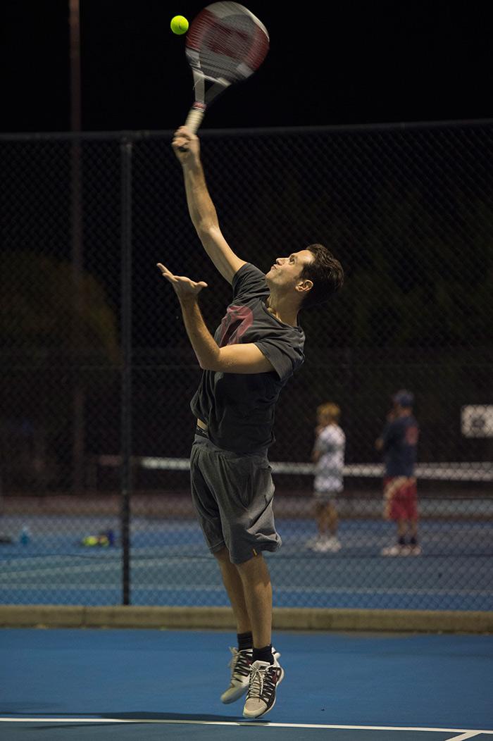 Tennis-Club-29s.jpg