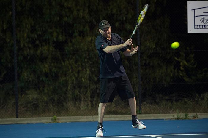 Tennis-Club-35s.jpg