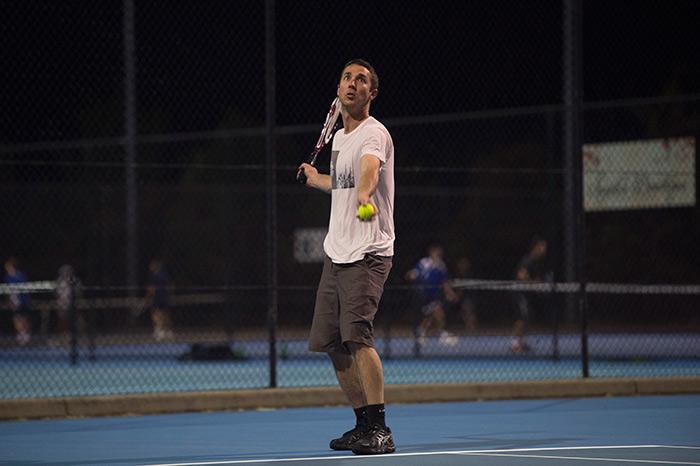 Tennis-Club-36s.jpg