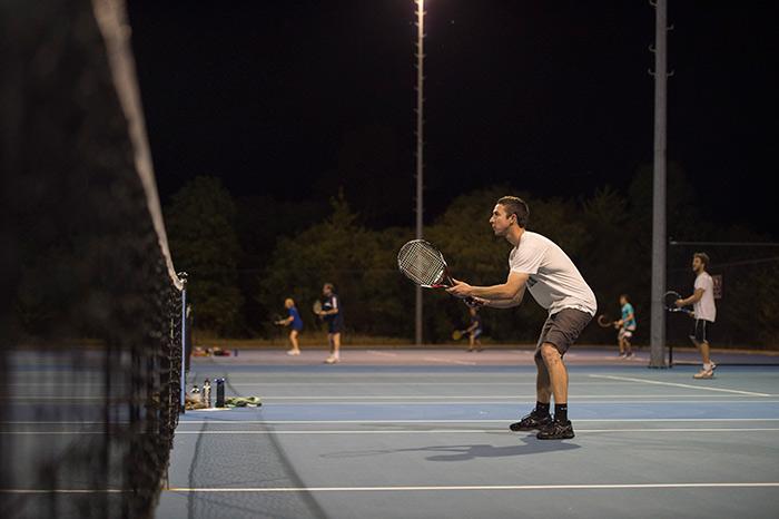 Tennis-Club-39s.jpg