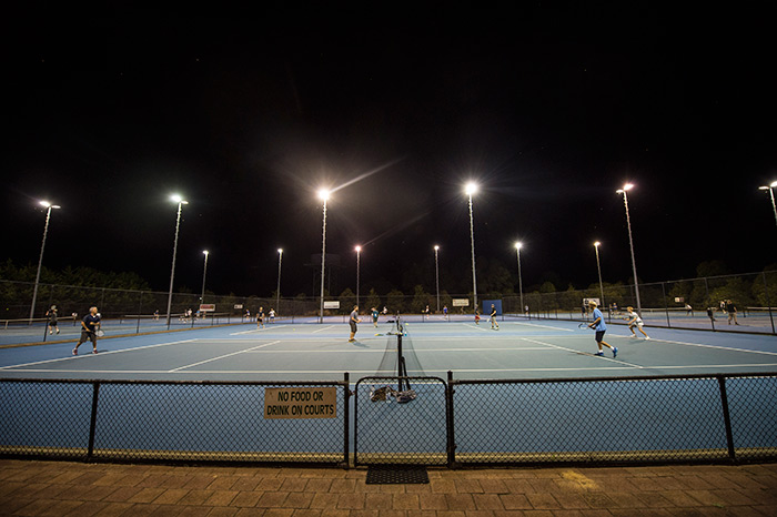 Tennis-Club-42s.jpg