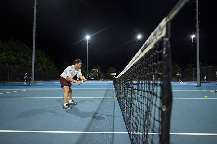 Tennis-Club-47s.jpg