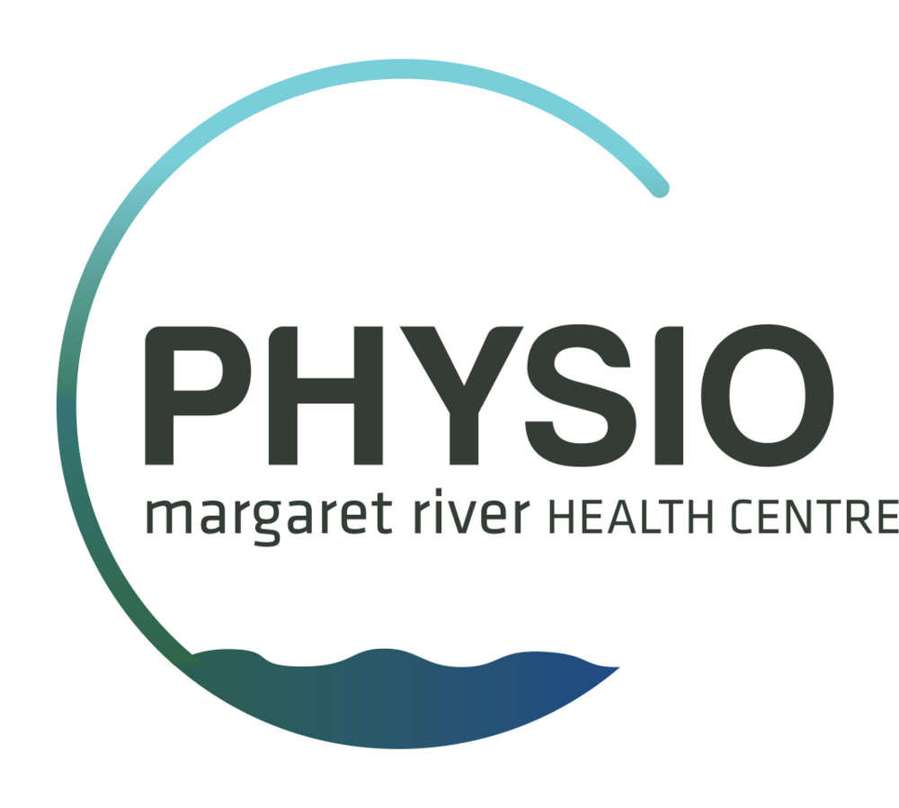 mrhealth-logo.png