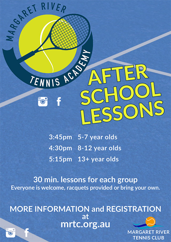 A5-Margaret-River-Tennis-Academy-2.jpg
