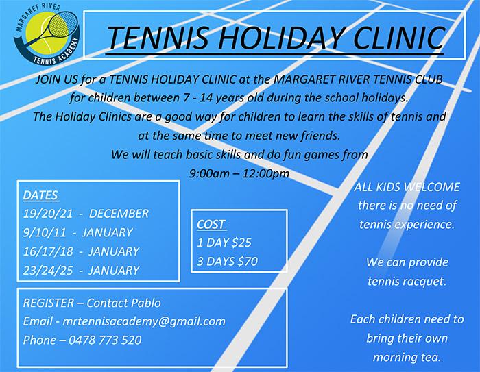 MRTA_TennisHolidayClinic3.jpg