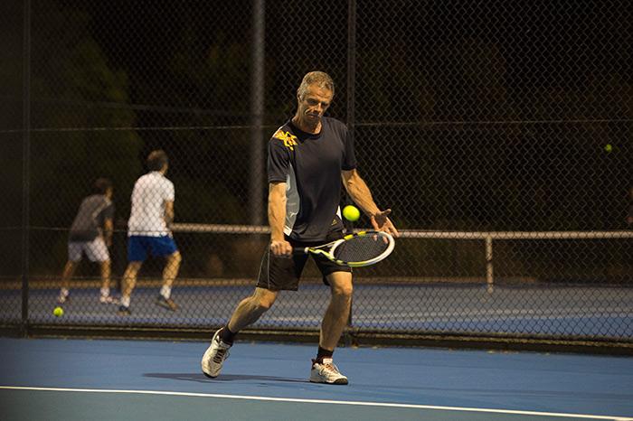 Tennis-Club-7s.jpg