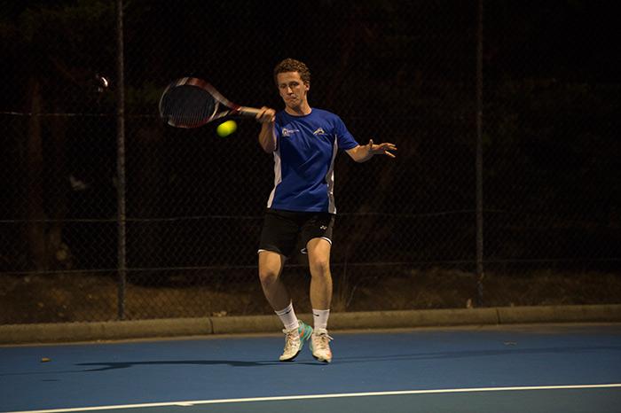Tennis-Club-9s.jpg