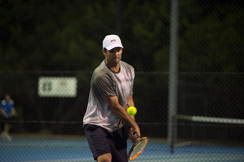 Tennis-Club-21s.jpg