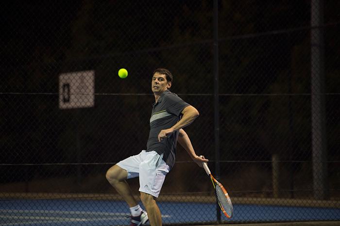 Tennis-Club-24s.jpg