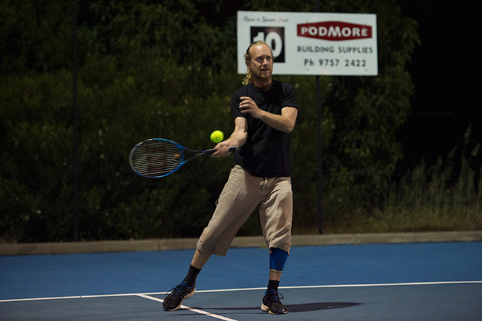 Tennis-Club-30s.jpg