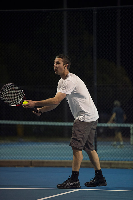 Tennis-Club-33s.jpg