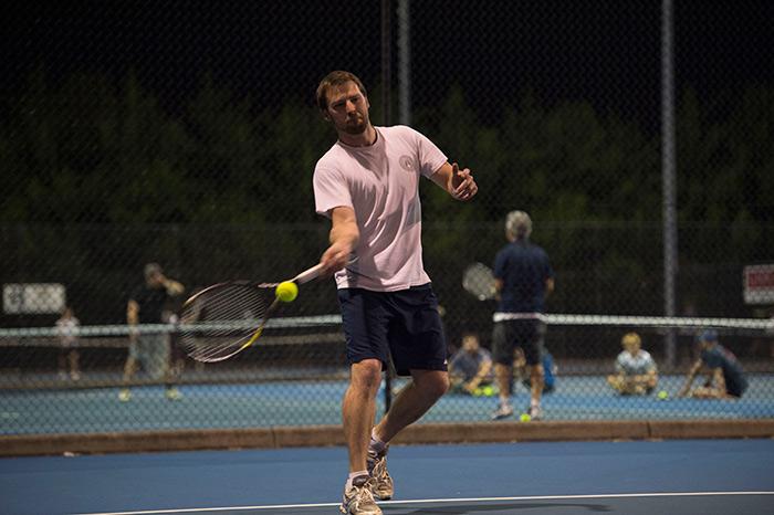 Tennis-Club-37s.jpg