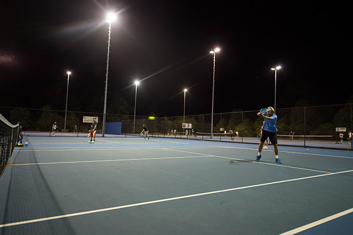 Tennis-Club-43s.jpg