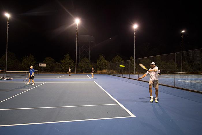 Tennis-Club-49s.jpg